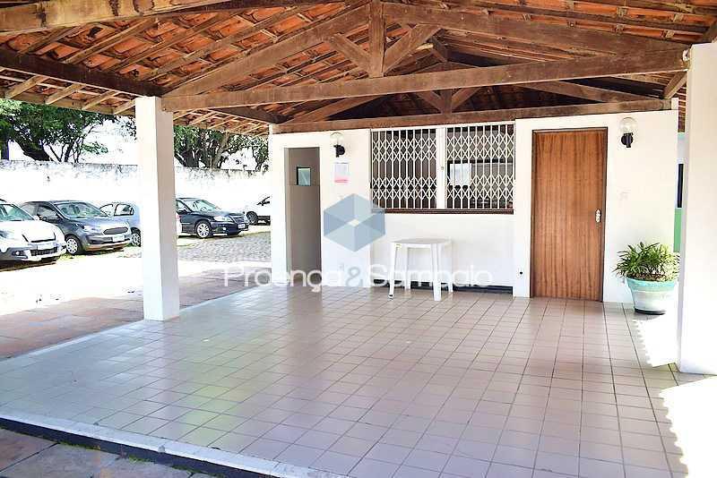 Image0051 - Apartamento 1 quarto à venda Salvador,BA - R$ 180.000 - PSAP10008 - 28