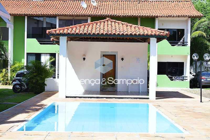 Image0053 - Apartamento 1 quarto à venda Salvador,BA - R$ 180.000 - PSAP10008 - 27