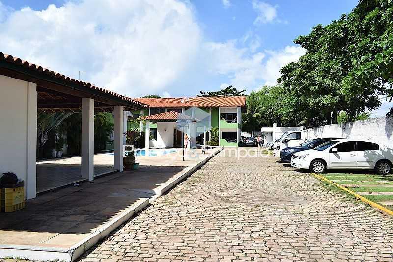Image0056 - Apartamento 1 quarto à venda Salvador,BA - R$ 180.000 - PSAP10008 - 23
