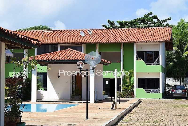 Image0057 - Apartamento 1 quarto à venda Salvador,BA - R$ 180.000 - PSAP10008 - 25