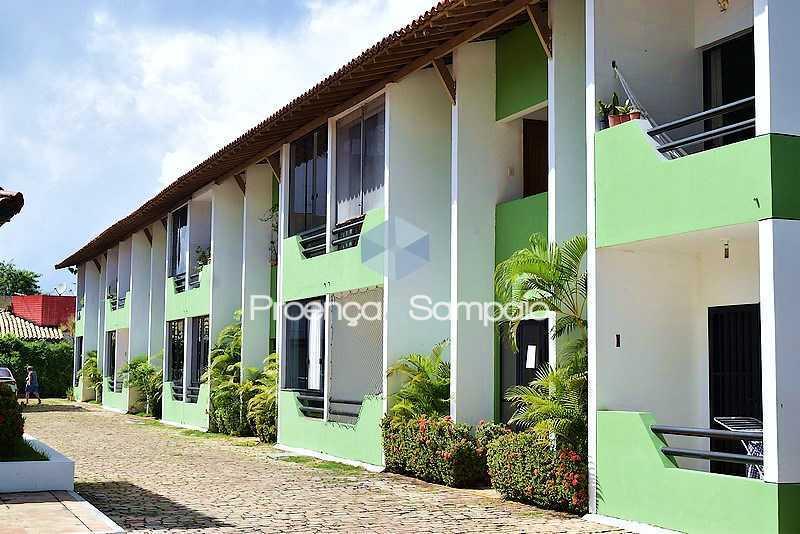Image0058 - Apartamento 1 quarto à venda Salvador,BA - R$ 180.000 - PSAP10008 - 1