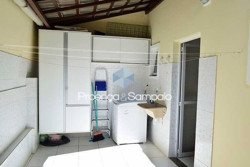 Image0004 - Casa em Condomínio 2 quartos para venda e aluguel Camaçari,BA - R$ 310.000 - PSCN20008 - 21