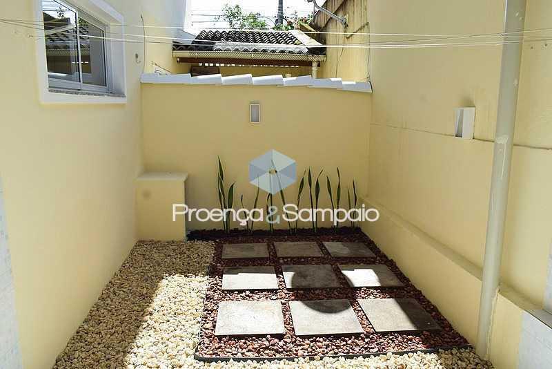 Image0005 - Casa em Condomínio 2 quartos para venda e aluguel Camaçari,BA - R$ 310.000 - PSCN20008 - 18
