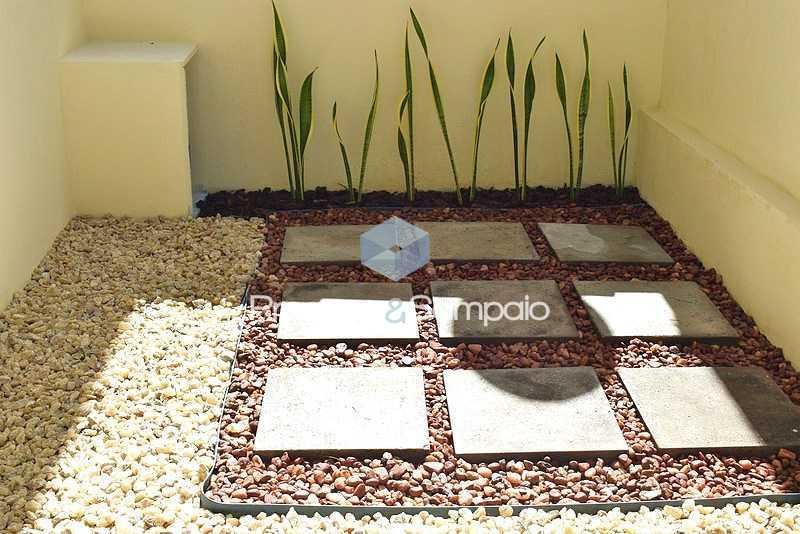 Image0006 - Casa em Condomínio 2 quartos para venda e aluguel Camaçari,BA - R$ 310.000 - PSCN20008 - 7
