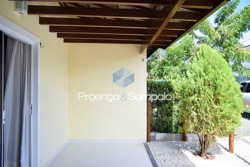 Image0054 - Casa em Condomínio 2 quartos para venda e aluguel Camaçari,BA - R$ 310.000 - PSCN20008 - 6