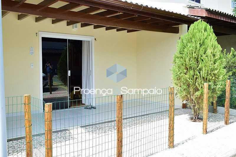 Image0085 - Casa em Condomínio 2 quartos para venda e aluguel Camaçari,BA - R$ 310.000 - PSCN20008 - 20