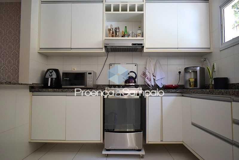 Image0008 - Casa em Condomínio 2 quartos para venda e aluguel Camaçari,BA - R$ 310.000 - PSCN20008 - 17