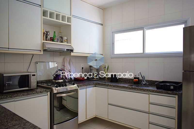 Image0010 - Casa em Condomínio 2 quartos para venda e aluguel Camaçari,BA - R$ 310.000 - PSCN20008 - 16