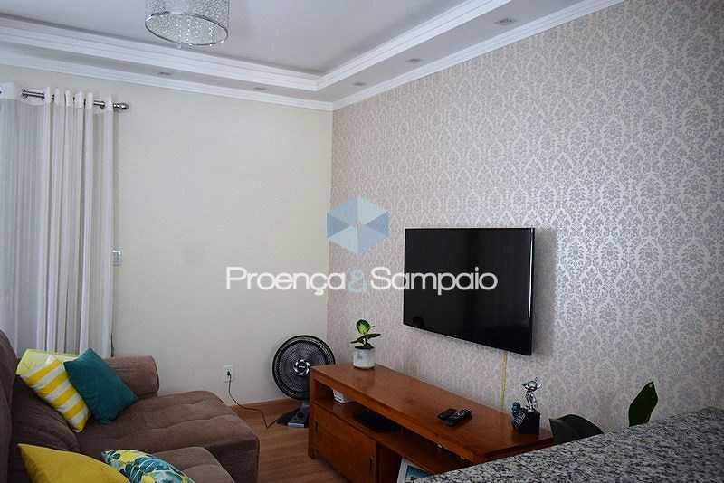 Image0017 - Casa em Condomínio 2 quartos para venda e aluguel Camaçari,BA - R$ 310.000 - PSCN20008 - 13