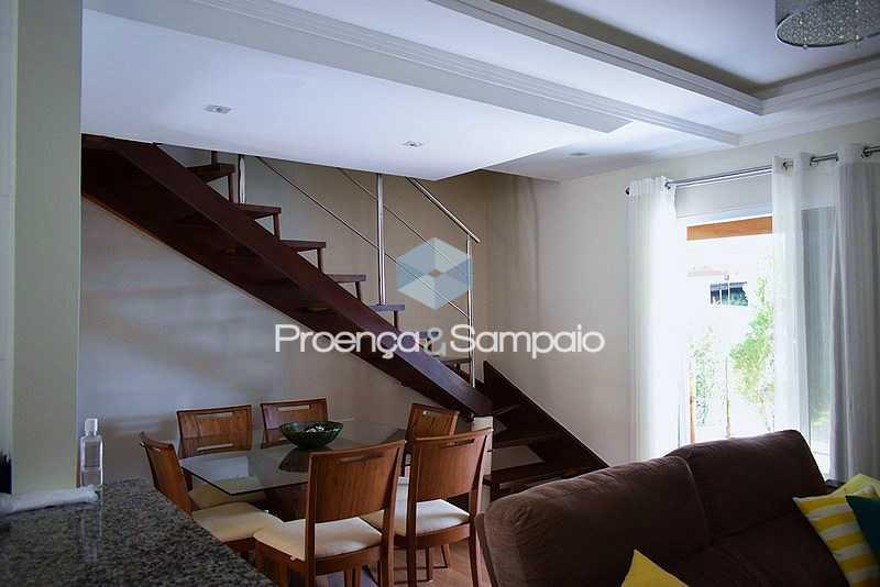 Image0020 - Casa em Condomínio 2 quartos para venda e aluguel Camaçari,BA - R$ 310.000 - PSCN20008 - 9