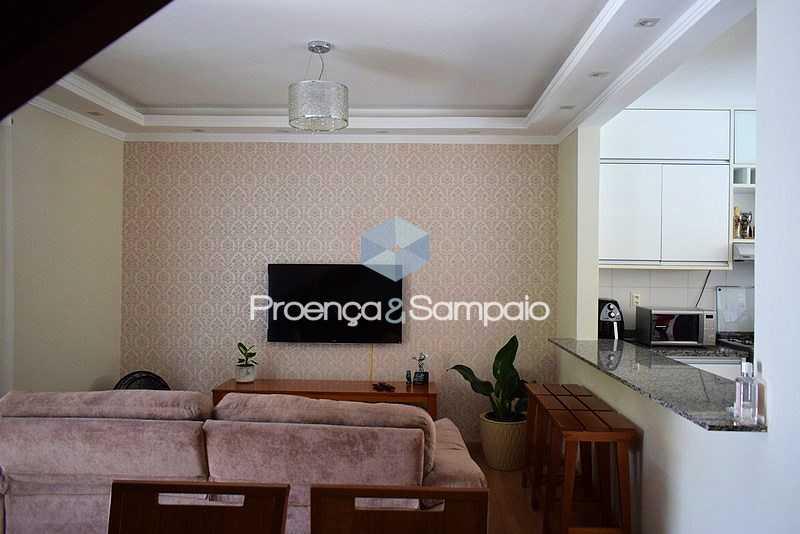 Image0022 - Casa em Condomínio 2 quartos para venda e aluguel Camaçari,BA - R$ 310.000 - PSCN20008 - 15