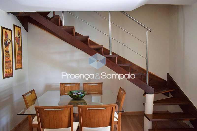 Image0026 - Casa em Condomínio 2 quartos para venda e aluguel Camaçari,BA - R$ 310.000 - PSCN20008 - 10