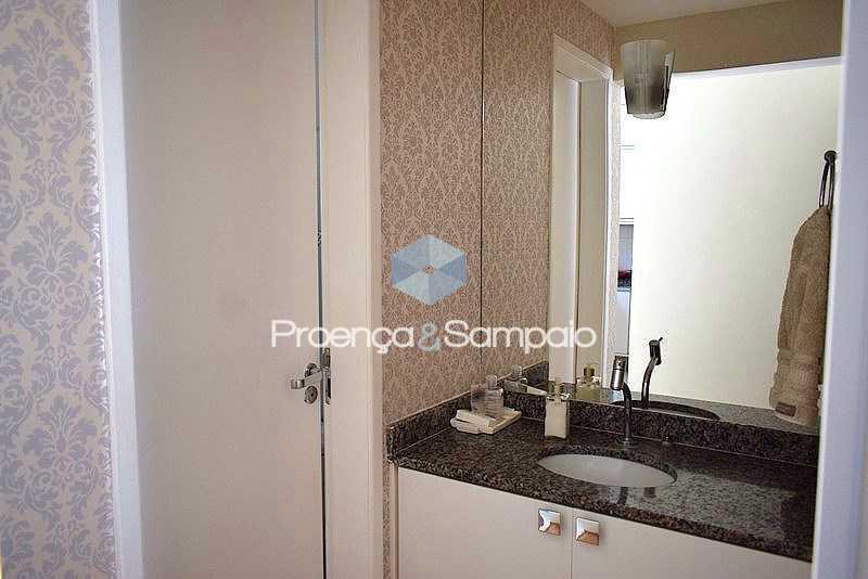 Image0039 - Casa em Condomínio 2 quartos para venda e aluguel Camaçari,BA - R$ 310.000 - PSCN20008 - 11