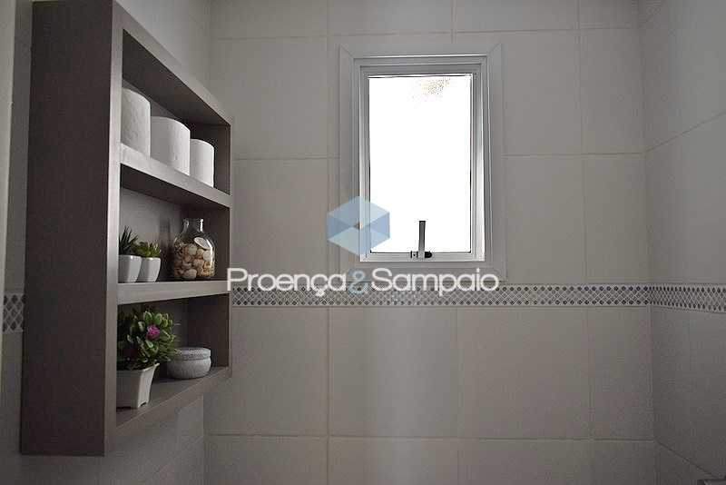 Image0041 - Casa em Condomínio 2 quartos para venda e aluguel Camaçari,BA - R$ 310.000 - PSCN20008 - 12