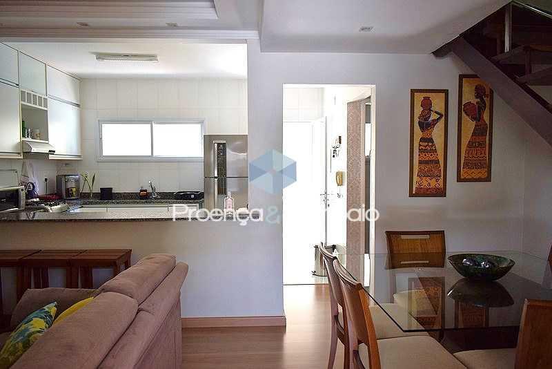 Image0043 - Casa em Condomínio 2 quartos para venda e aluguel Camaçari,BA - R$ 310.000 - PSCN20008 - 8