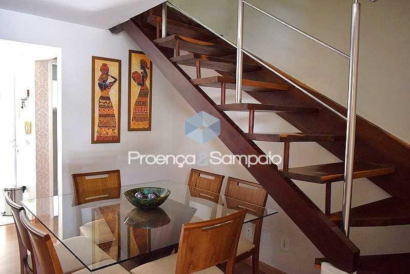 Image0046 - Casa em Condomínio 2 quartos para venda e aluguel Camaçari,BA - R$ 310.000 - PSCN20008 - 22
