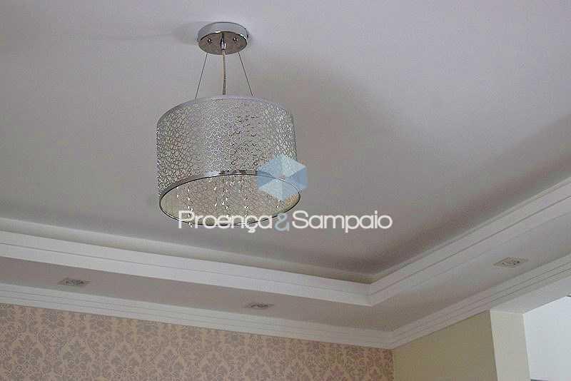 Image0052 - Casa em Condomínio 2 quartos para venda e aluguel Camaçari,BA - R$ 310.000 - PSCN20008 - 14