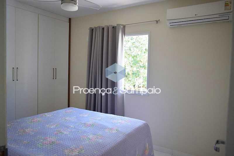 Image0027 - Casa em Condomínio 2 quartos para venda e aluguel Camaçari,BA - R$ 310.000 - PSCN20008 - 23