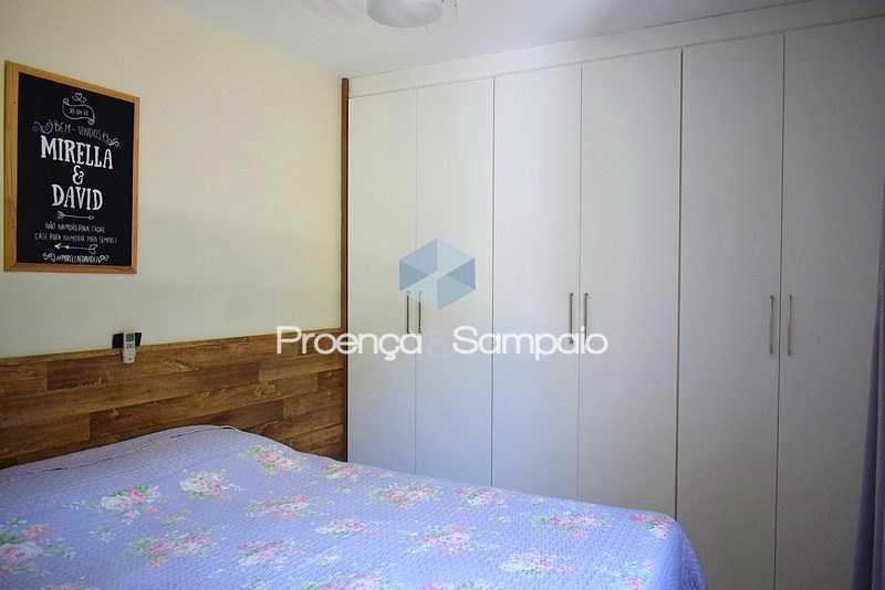 Image0028 - Casa em Condomínio 2 quartos para venda e aluguel Camaçari,BA - R$ 310.000 - PSCN20008 - 24