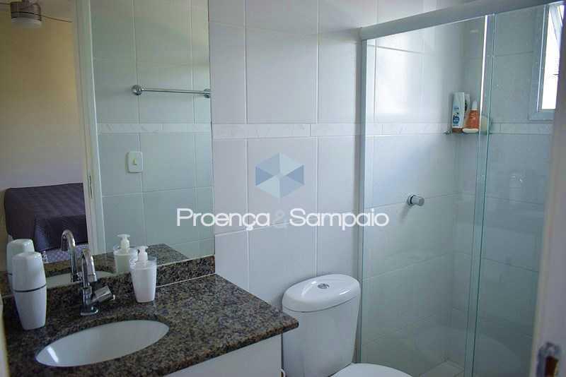 Image0035 - Casa em Condomínio 2 quartos para venda e aluguel Camaçari,BA - R$ 310.000 - PSCN20008 - 26