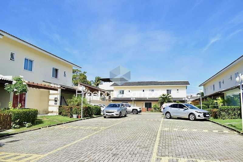 Image0062 - Casa em Condomínio 2 quartos para venda e aluguel Camaçari,BA - R$ 310.000 - PSCN20008 - 27