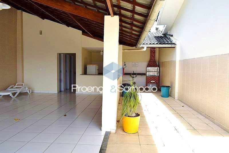 Image0066 - Casa em Condomínio 2 quartos para venda e aluguel Camaçari,BA - R$ 310.000 - PSCN20008 - 29