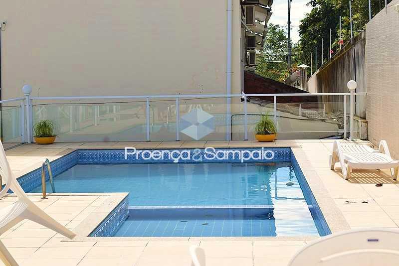 Image0073 - Casa em Condomínio 2 quartos para venda e aluguel Camaçari,BA - R$ 310.000 - PSCN20008 - 30