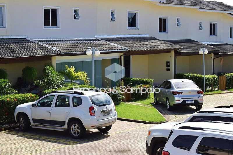 Image0078 - Casa em Condomínio 2 quartos para venda e aluguel Camaçari,BA - R$ 310.000 - PSCN20008 - 5