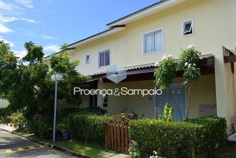 Image0080 - Casa em Condomínio 2 quartos para venda e aluguel Camaçari,BA - R$ 310.000 - PSCN20008 - 3