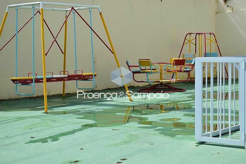 Image0091 - Casa em Condomínio 2 quartos para venda e aluguel Camaçari,BA - R$ 310.000 - PSCN20008 - 31