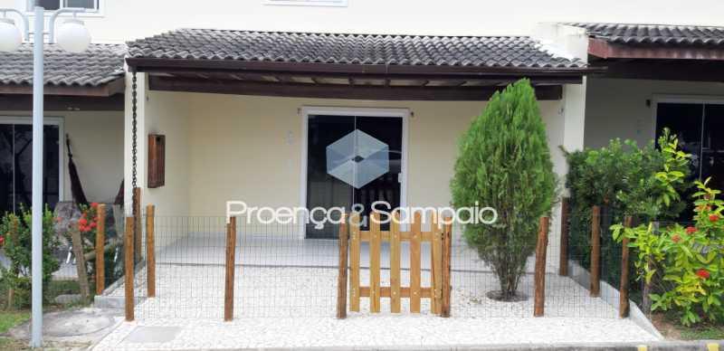 01ab67cb-2625-42a6-893b-c409c3 - Casa em Condomínio 2 quartos para venda e aluguel Camaçari,BA - R$ 310.000 - PSCN20008 - 4