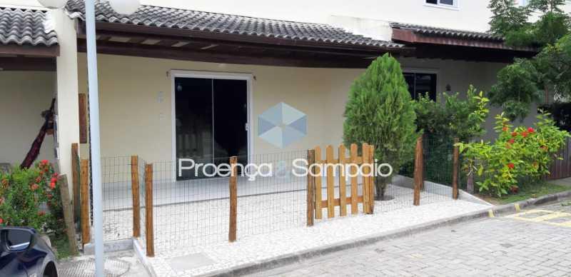67f42d65-9352-4a07-ac17-d1ea8a - Casa em Condomínio 2 quartos para venda e aluguel Camaçari,BA - R$ 310.000 - PSCN20008 - 19