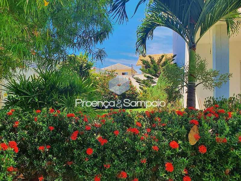 Image0016 - Casa em Condomínio 4 quartos à venda Lauro de Freitas,BA - R$ 685.000 - PSCN40162 - 6