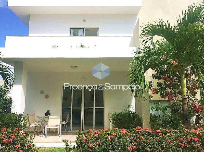 Image0022 - Casa em Condomínio 4 quartos à venda Lauro de Freitas,BA - R$ 685.000 - PSCN40162 - 4