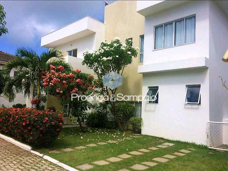 Image0023 - Casa em Condomínio 4 quartos à venda Lauro de Freitas,BA - R$ 685.000 - PSCN40162 - 1