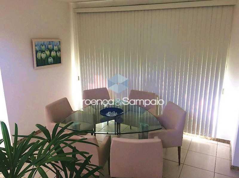 Image0011 - Casa em Condomínio 4 quartos à venda Lauro de Freitas,BA - R$ 685.000 - PSCN40162 - 9