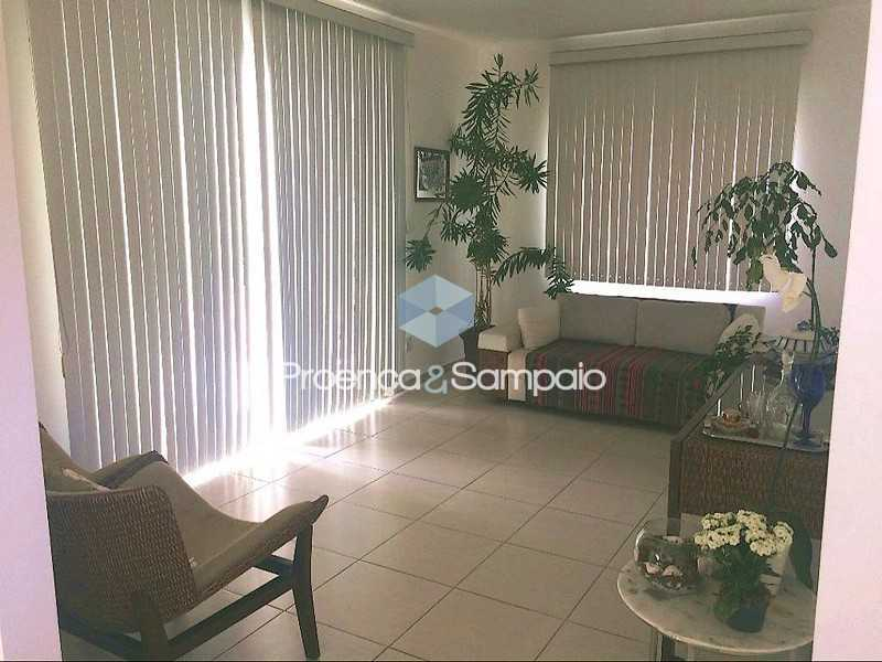 Image0014 - Casa em Condomínio 4 quartos à venda Lauro de Freitas,BA - R$ 685.000 - PSCN40162 - 8