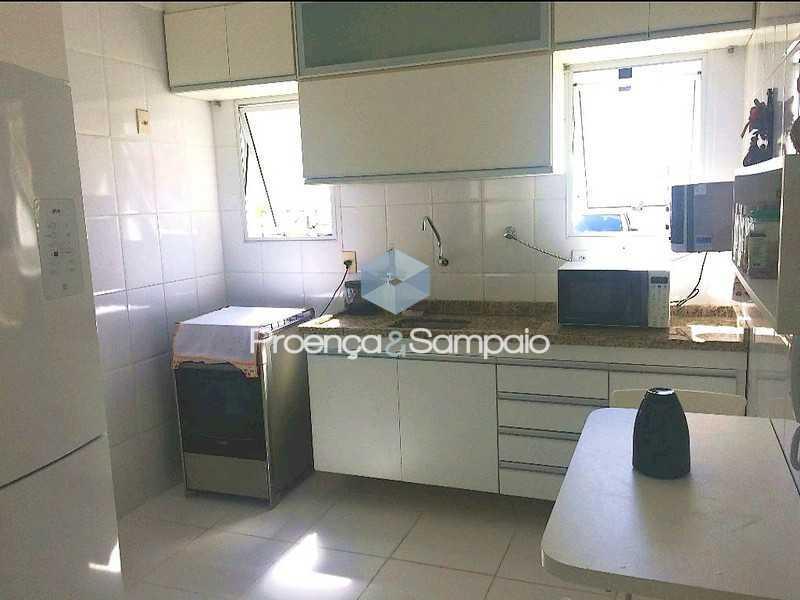 Image0026 - Casa em Condomínio 4 quartos à venda Lauro de Freitas,BA - R$ 685.000 - PSCN40162 - 10