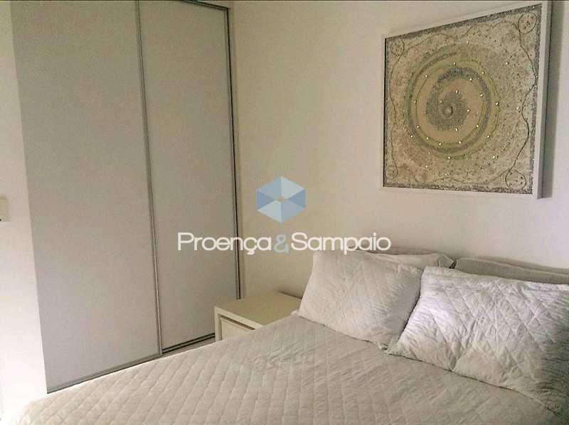 Image0003 - Casa em Condomínio 4 quartos à venda Lauro de Freitas,BA - R$ 685.000 - PSCN40162 - 11