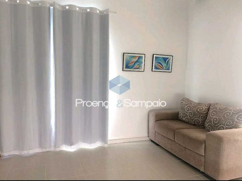 Image0005 - Casa em Condomínio 4 quartos à venda Lauro de Freitas,BA - R$ 685.000 - PSCN40162 - 12