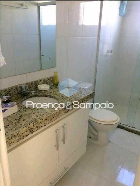 Image0006 - Casa em Condomínio 4 quartos à venda Lauro de Freitas,BA - R$ 685.000 - PSCN40162 - 13