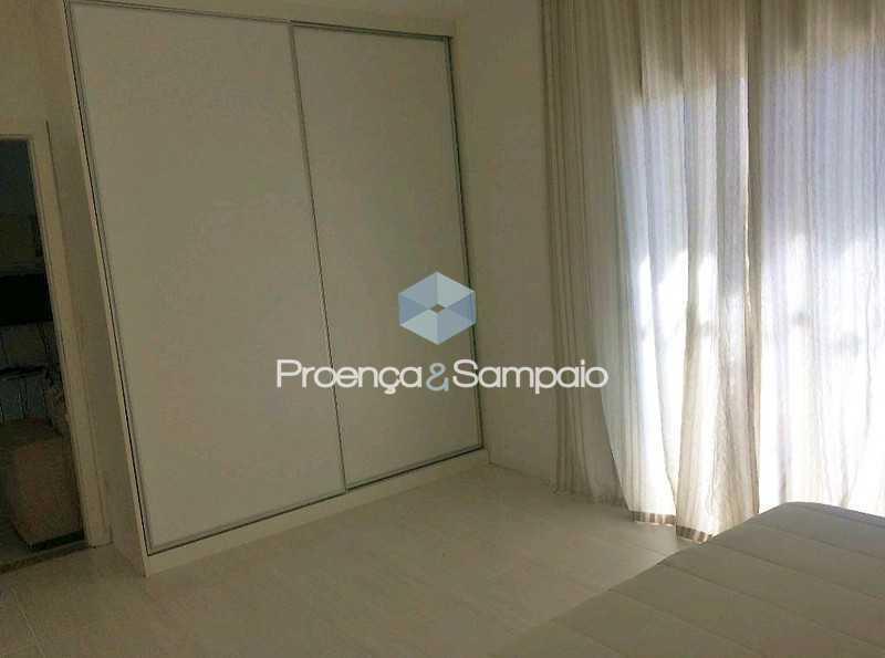 Image0010 - Casa em Condomínio 4 quartos à venda Lauro de Freitas,BA - R$ 685.000 - PSCN40162 - 14