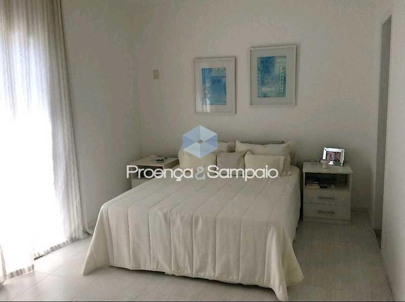 Image0017 - Casa em Condomínio 4 quartos à venda Lauro de Freitas,BA - R$ 685.000 - PSCN40162 - 15