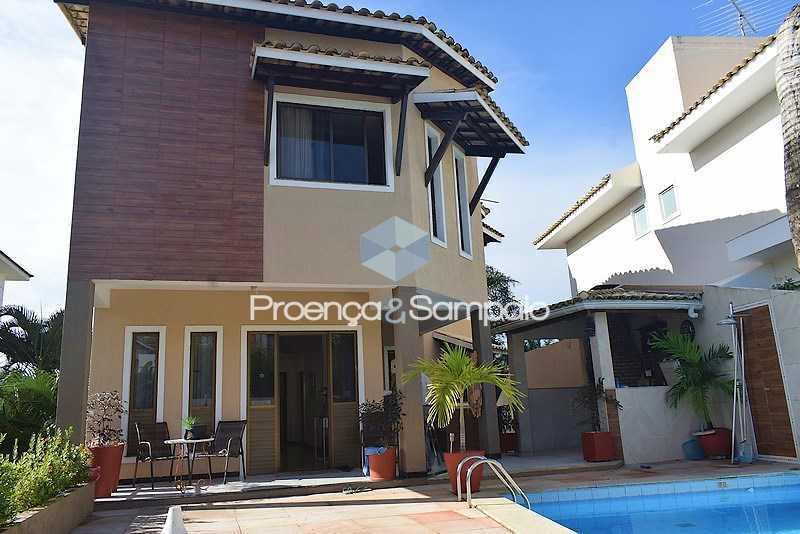 Image0107 - Casa em Condomínio para alugar Estrada Estrada do Coco km 4,5,Lauro de Freitas,BA - R$ 5.000 - PSCN40165 - 1