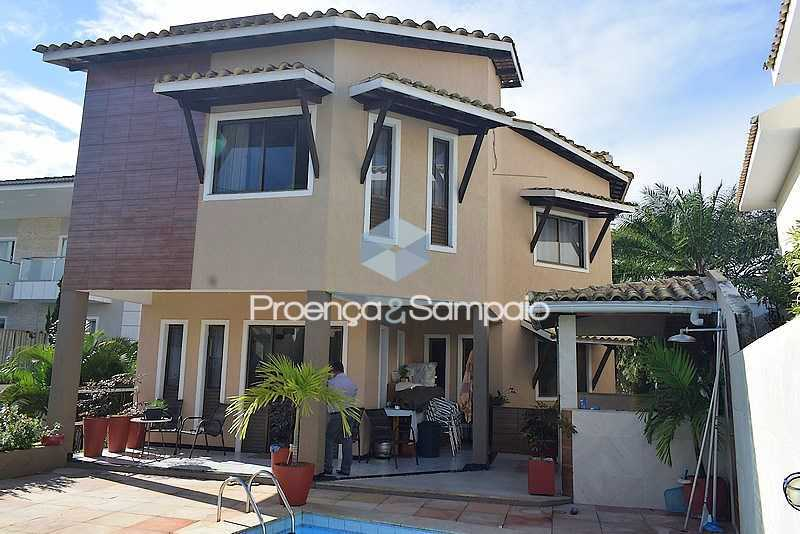 Image0108 - Casa em Condomínio para alugar Estrada Estrada do Coco km 4,5,Lauro de Freitas,BA - R$ 5.000 - PSCN40165 - 3