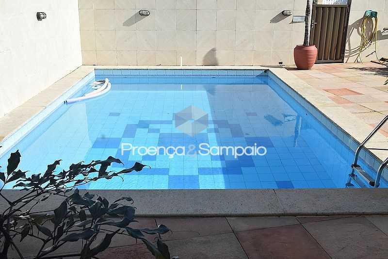 Image0111 - Casa em Condomínio para alugar Estrada Estrada do Coco km 4,5,Lauro de Freitas,BA - R$ 5.000 - PSCN40165 - 4