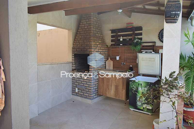 Image0114 - Casa em Condomínio para alugar Estrada Estrada do Coco km 4,5,Lauro de Freitas,BA - R$ 5.000 - PSCN40165 - 5