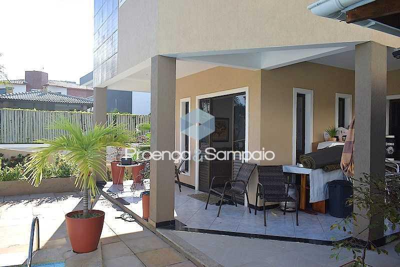 Image0118 - Casa em Condomínio para alugar Estrada Estrada do Coco km 4,5,Lauro de Freitas,BA - R$ 5.000 - PSCN40165 - 6