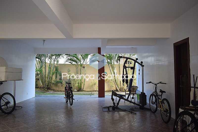 Image0123 - Casa em Condomínio para alugar Estrada Estrada do Coco km 4,5,Lauro de Freitas,BA - R$ 5.000 - PSCN40165 - 7