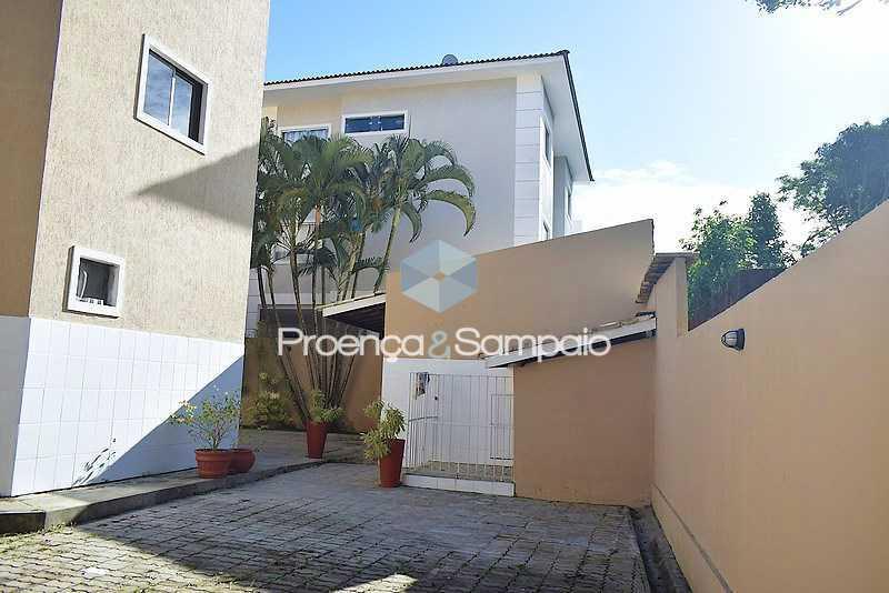 Image0127 - Casa em Condomínio para alugar Estrada Estrada do Coco km 4,5,Lauro de Freitas,BA - R$ 5.000 - PSCN40165 - 8
